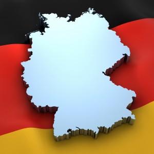 oferty-pracy-niemcy (2)