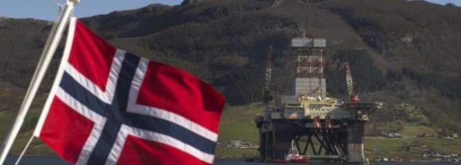 praca-norwegia-platforma