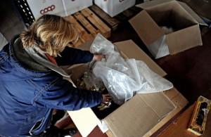 niemcy-pakowanie2