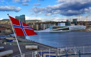 oferty-pracy-norwegia-od-zaraz