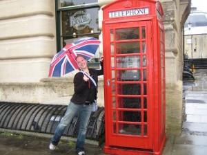 telefon-praca-w-anglii