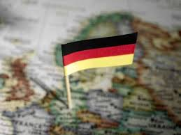 praca-niemcy-zagranica-2015