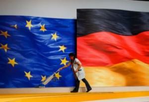 praca-w-unii-niemcy