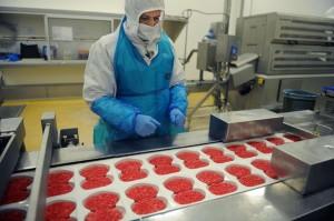 praca-za-granica-produkcja-zywnosci