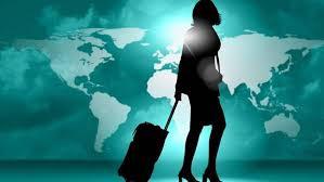 wyjazd-do-pracy-zagranica