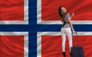 norwegia-praca-fizyczna-2015