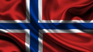 norwegia-praca-od-zaraz