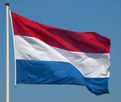 ogloszenia-pracy-w-holandii-od-zaraz