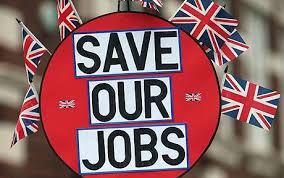 praca-anglia-2015-od-zaraz