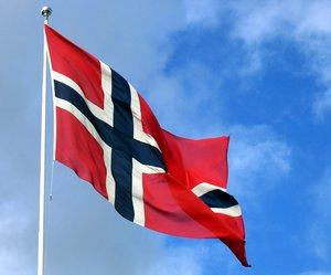 praca-w-norwegii