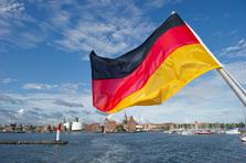 flaga-praca-niemcy-dla-polakow
