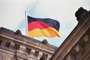 flaga-praca-niemcy-od-zaraz