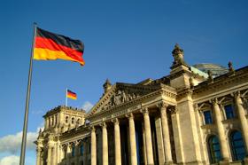 oferty-pracy-w-niemczech-berlin-od-zaraz