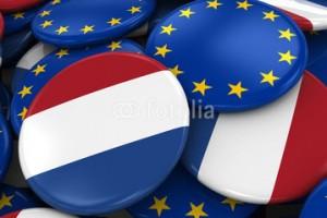 holandia-praca-w-europie