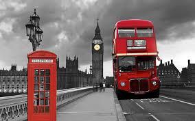 praca-w-anglii-londyn-ogloszenia
