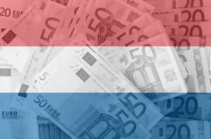 wynagrodzenia-praca-holandia