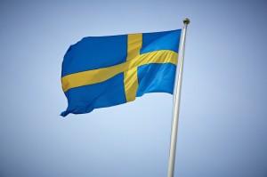 szwecja-praca-fizyczna