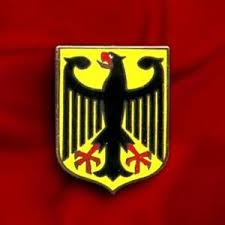 niemcy-praca-tymczasowa