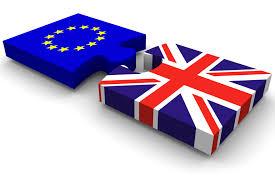Praca w Anglii i Unii 2017