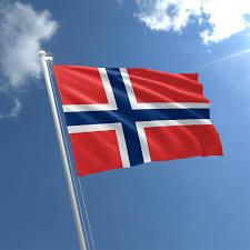 od zaraz norwegia praca 2018