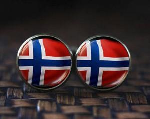 oferty praca Norwegia 2018