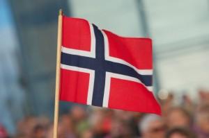 bez doswiadczenia praca Norwegia 2018