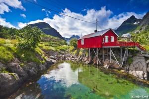 norwegia-widok-2018
