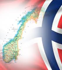 praca-norwegia-2018
