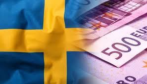 Szwecja praca