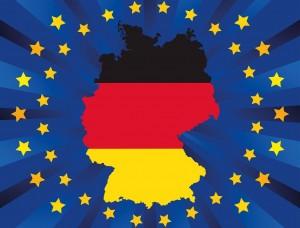 niemcy praca UE 2019