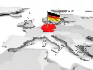 podatki a praca w Niemczech 2019